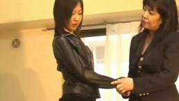 japanese bondage4